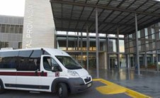 hospital_provincialcastellon