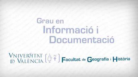 LogoByD-FGH