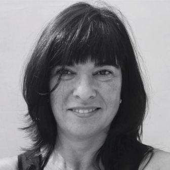 Lidia Bartolomé