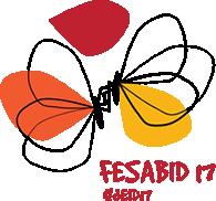 Logo Fesabid