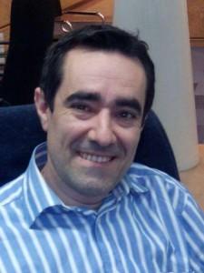Manuel Terrádez