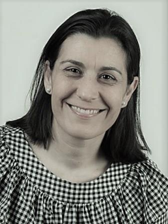 Barbara Gasco Comeche