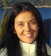 Emma Belén