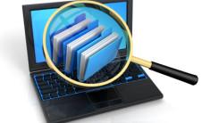 Documents electrònics