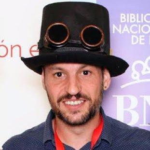 Javier Leiva