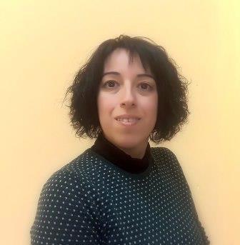 Silvia Leyda