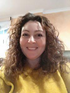 Carolina Andreu Ramos