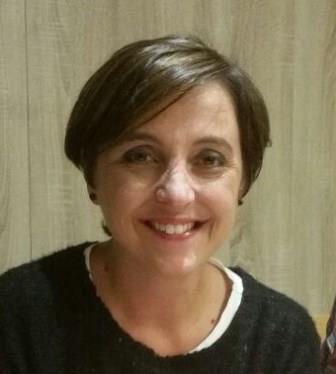 Lara Rey