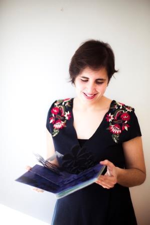Tània Muñoz Marzà