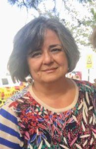 Carmen Álvarez Solves